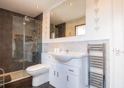 Ambleside bathroom