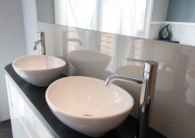 ret bath 2