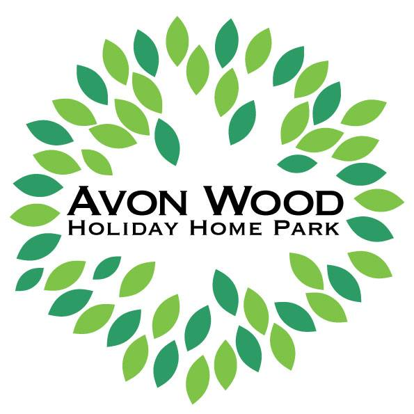 Avon Wood Holiday Home Park